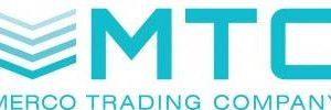 Merco Trading Company